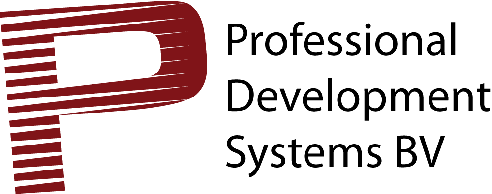 PDS_LOGO_1000px.png